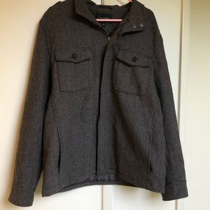 Men's Jacket by Banana Republic XL